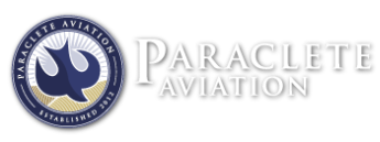 Paraclete Aviation